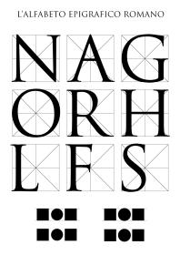 alfabeto-romano