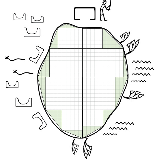 campogeometrico