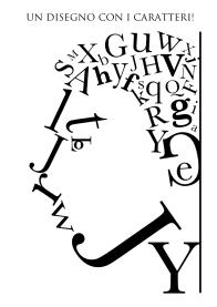 volto-tipografico