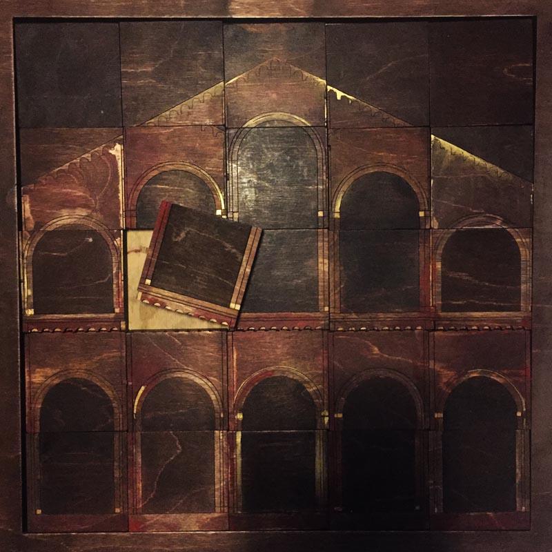 sambrogio-puzzle